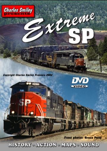 Extreme S.P.